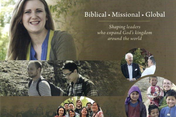 GGBTS – Annual Report 2012