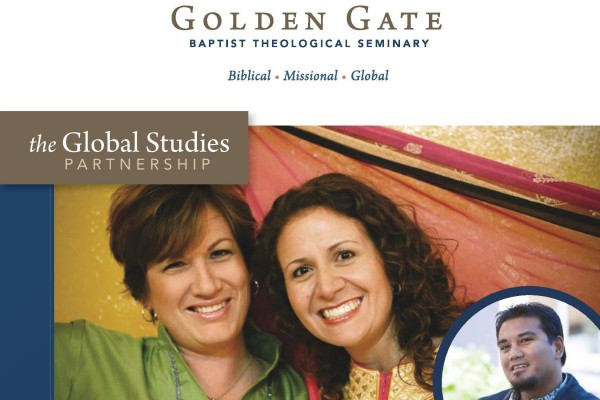 Global Studies Partnership